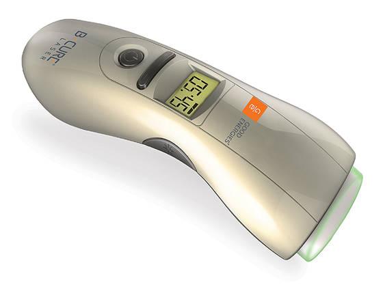 B-Cure Laser lágylézer készülék