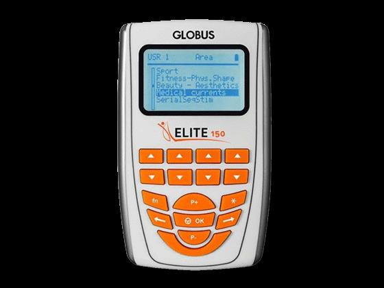 Elite 150 elektroterápiás készülék - bemutatótermi