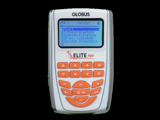 Elite 150 elektroterápiás készülék