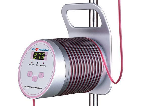 Flowtherm QW618 vér- és infúzió melegítő, -6000ml