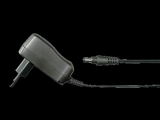 Hálózati adapter B-Cure lágylézerekhez