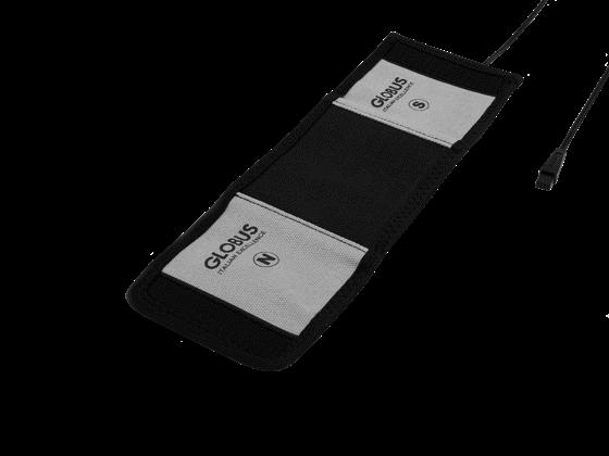 Magnum rugalmas mágnestekercs 30x10cm