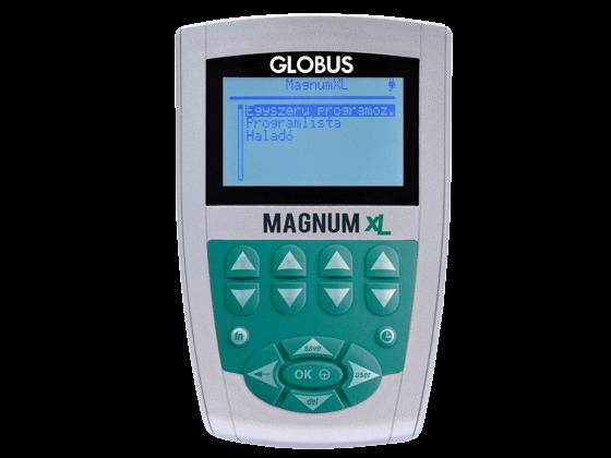 Magnum XL mágnesterápiás készülék