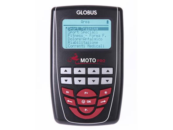 Moto Pro elektrostimulátor