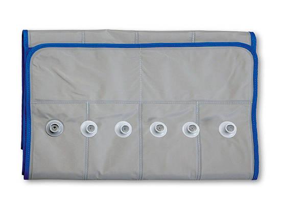 Waist cuff 6 chambers for PQ-6000 Plus
