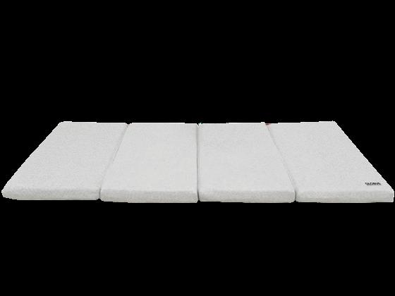 Magnum TotalBody 400 mágnesterápiás matrac