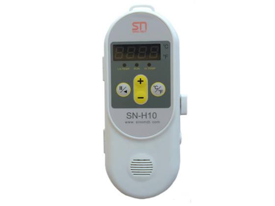 H10 vér- és infúzió melegítő, -1000ml
